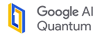 Google AI Quantum