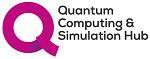 Quantum Computing and Simulation Hub
