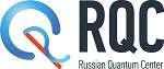 RQC logo