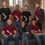 KETS Quantum Security team
