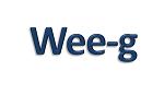 Wee-g