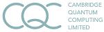 CQC - Cambridge Quantum Computing