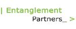 Entanglement Partners