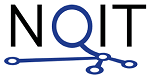 NQIT Logo