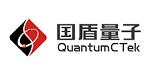 QuantumCTek