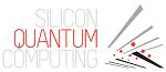 Silicon Quantum Computing