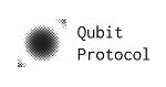 Qubitprotocol logo