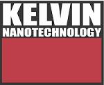 Kelvin Nanotechnology