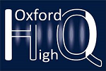 Oxford HighQ