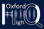 Oxford HighQ