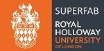 SuperFab UK-CSQS