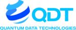 Quantum Data Technologies QDT logo