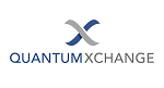 Quantum Xchange logo