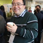 Prof. Qiang Zhang, USTC