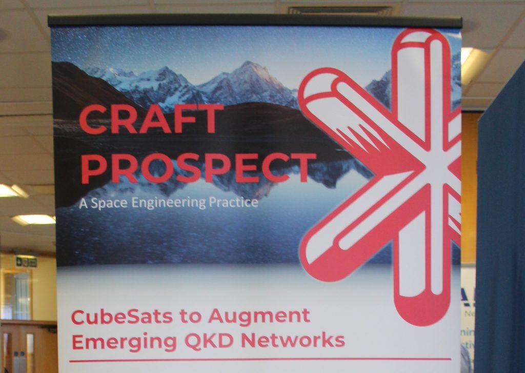Craft Prospect