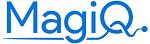 MagicQ Technologies