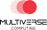 Multiverse Computing Logo