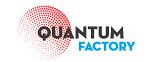 Quantum Factory