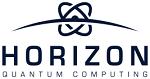 Horizon Quantum Computing