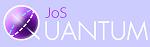 JoS Quantum