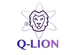 Q-Lion
