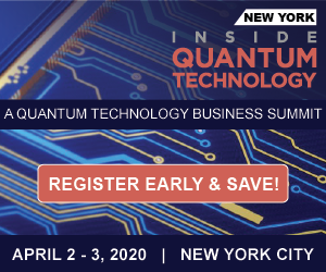 IQT New York 2-3 April 2020
