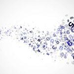 Quantum Algorithms Outlook