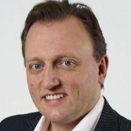 David Shaw