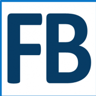 FBI Admin
